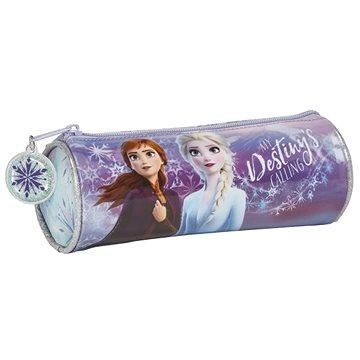 Ledové království (Frozen) - penál na psací potřeby Elsa (8412688354764)