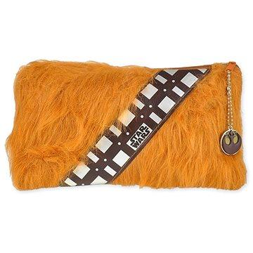 Star Wars - Chewbacca - penál na psací potřeby (5051265730404)