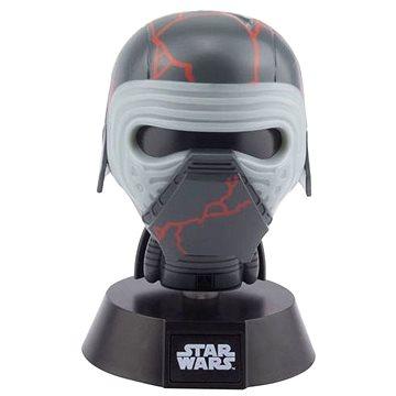 Star Wars - Kylo Ren - svítící figurka (5055964737191)