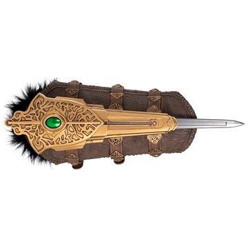 Assassins Creed Valhalla - Eivors Hidden Blade (3307216164562)