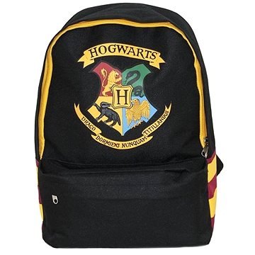 Harry Potter - Hogwarts - Batoh (5055437916245)