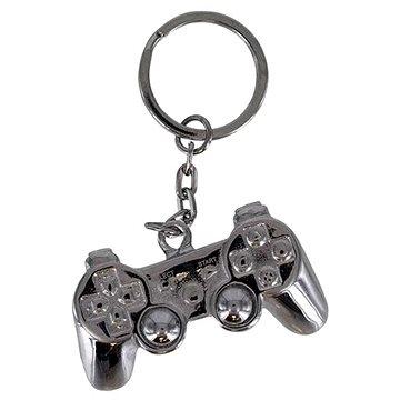 PlayStation - Controller - přívěsek na klíče (5055964715366)
