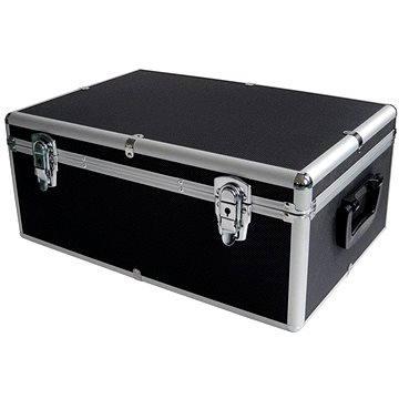 MediaRange DJ Case 500 černý (BOX73)
