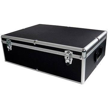 MediaRange DJ Case 1000 černý (BOX74)