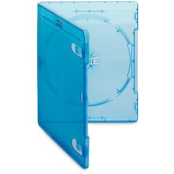 Krabička na Blu-ray média modrá (27097)