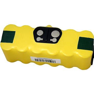 Goowei iRobot Roomba 500, 600, 700, 800 – 4500mAh (E7234)