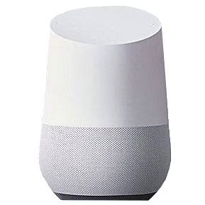 Google Home EU + ZDARMA Adaptér SKROSS WORLD TO EUROPE PA30