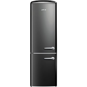 Gorenje ORK192BK-L Retro Collection (522639)