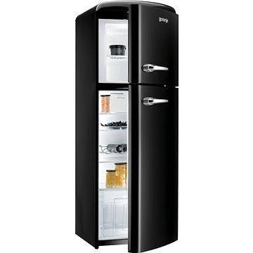 Gorenje RF 60309 OBK (444696) + ZDARMA Digitální předplatné Beverage & Gastronomy - Aktuální vydání od ALZY