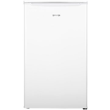GORENJE RB392PW4 (20001345)