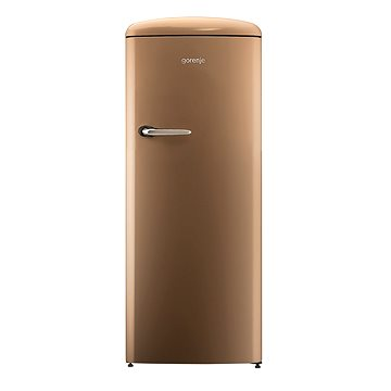Gorenje ORB152CO, Retro Collection