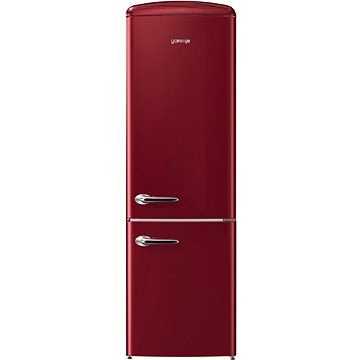 GORENJE ONRK193R Retro Collection (ONRK193R)