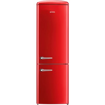 GORENJE ORK192RD Retro Collection