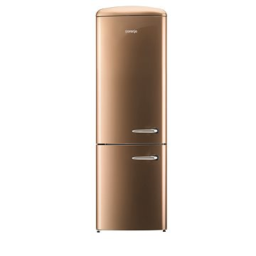GORENJE ORK192CO-L Retro Collection