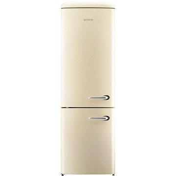 Gorenje ORK192C-L Retro Collection (ORK192CL)