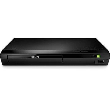 Philips BDP2590B (BDP2590B/12)