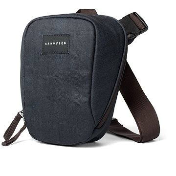 Crumpler Quick Escape 400 dark denim (QE400-006)