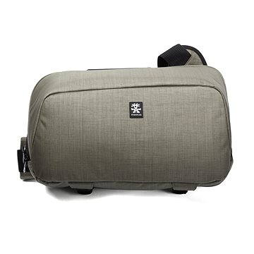 Crumpler Quick Escape Sling L (Tablet) dusty khaki (QES-L-007)
