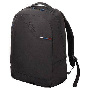 American Tourister Laptop Backpack 15.6 černý (59A09002)