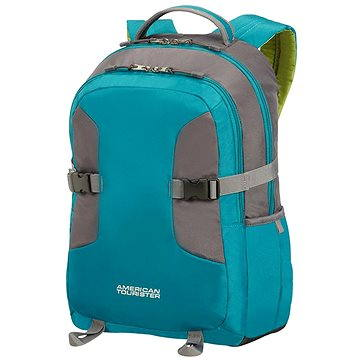 American Tourister URBAN GROOVE UG2 LAPT. BACKPACK 14.1 BLUE (24G01002)