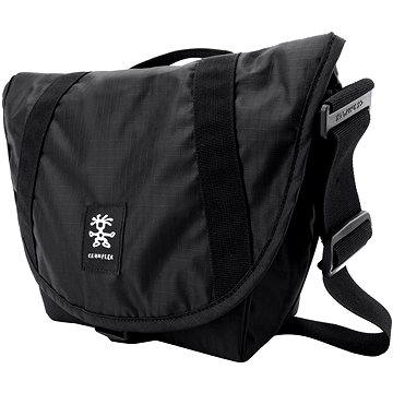 Crumpler Light Delight 4000, black (LD4000-001)