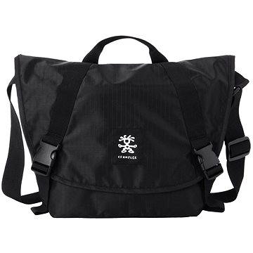 Crumpler Light Delight 6000 black (LD6000-001)
