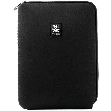 Crumpler Base Layer iPad Mini černé (BLIPM-001)