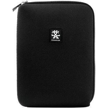 Crumpler Base Layer iPad Air/Air 2 černé (BLIPAIR-001)
