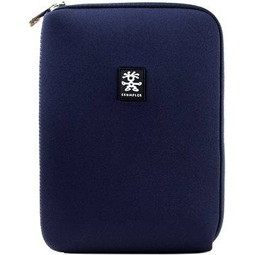 Crumpler Base Layer iPad Air/Air 2 modré (BLIPAIR-002)