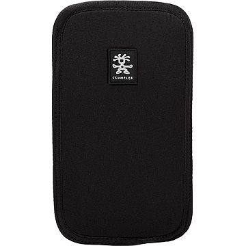 Crumpler Base Layer iPhone 6 černé (BLIPH6-001)