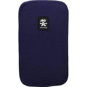 Crumpler Base Layer iPhone 6 modré (BLIPH6-002)