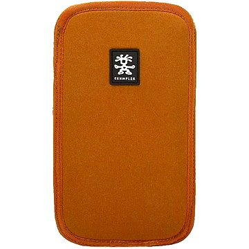 Crumpler Base Layer iPhone 6 oranžové (BLIPH6-003)