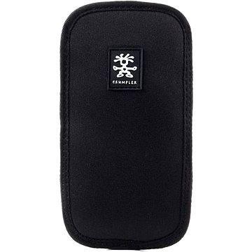 Crumpler Base Layer Smart Phone 80 černé (BLSP80-001)