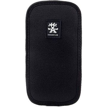 Crumpler Base Layer Smart Phone 85 černé (BLSP85-001)