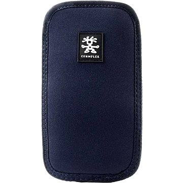 Crumpler Base Layer Smart Phone 85 modré (BLSP85-002)