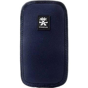 Crumpler Base Layer Smart Phone 90 modré (BLSP90-002)