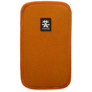 Crumpler Base Layer Galaxy S6 Burned Orange (BLS6-003)