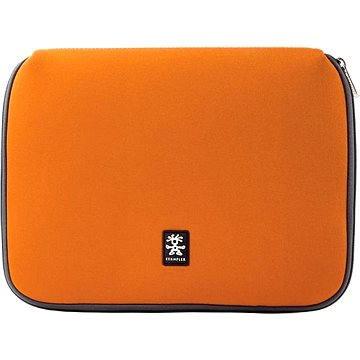 Crumpler Base Layer 13 oranžové (BL13-003)