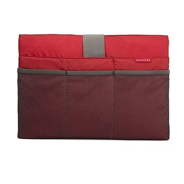 Crumpler The Geek Desert Red (TGK13-002)