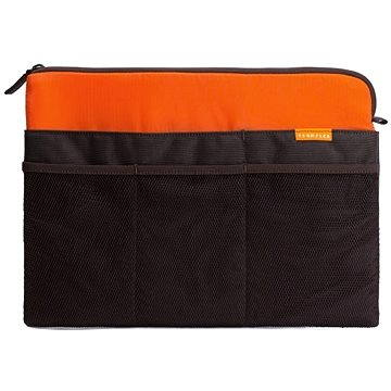 Crumpler The Geek Supreme Carrot (TGKS13-003)