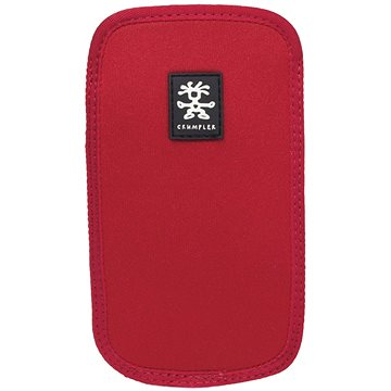 Crumpler Base Layer iPhone 7 - red (BLIPH7-006)