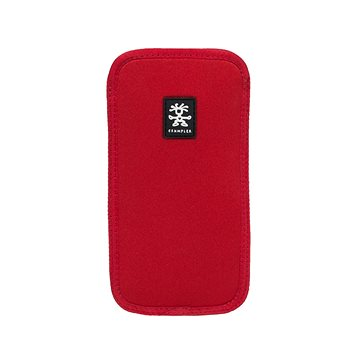 Crumpler Base Layer iPhone 7 Plus - red (BLIPH7P-006)