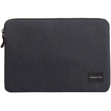 Crumpler The Geek Laptop Sleeve 13 - dk. denim (TGKLS13-009)