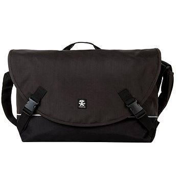 Crumpler Proper Roady Laptop L - černá (PRY-L-001)