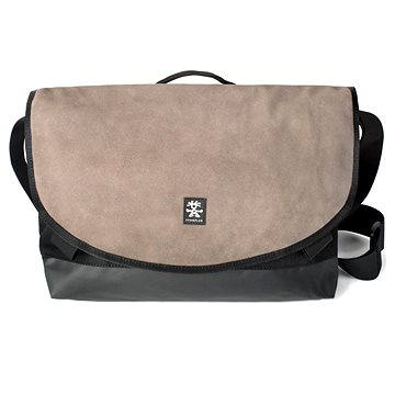 Crumpler Proper Roady Leather Slim Laptop M (PRYLSL-M-001)