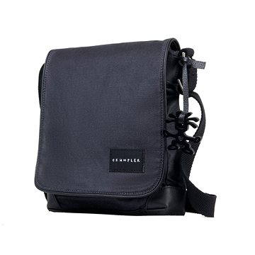 Crumpler Betty Blue Sling XS - black denim (BEBS-XS-002)