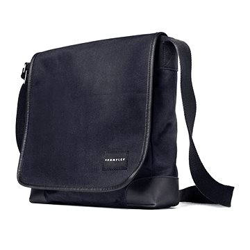Crumpler Betty Blue Sling - black denim (BEBS-002)