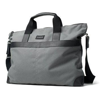 Crumpler Betty Blue Slim Laptop 15 - canvas (BEBSL15-003)