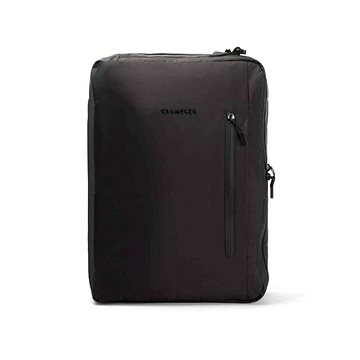 Crumpler Directors Cut Laptop 13 - dull black (DC13-001)