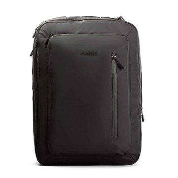 Crumpler Directors Cut Board Backpack - dull black (DCBBP-001)